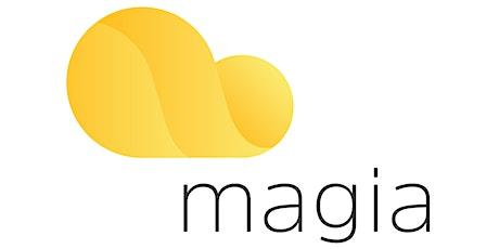Re-imagining employee experience using Intelligent Advisor tickets