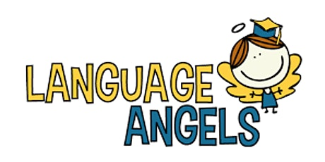 Primary languages conference - Introduction to Language Angels  tickets
