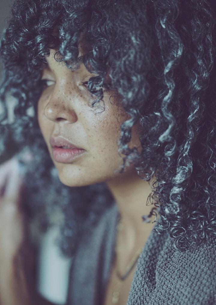 Der Virtual Hair Care Workshop - by RosaMag: Bild