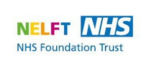 NELFT Initial Approved Clinician Course (2 Days) tickets