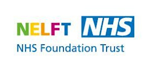 NELFT Introductory Section 12 Approval Course (2 Days) tickets