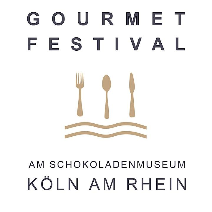 Gourmet Festival Köln: Bild
