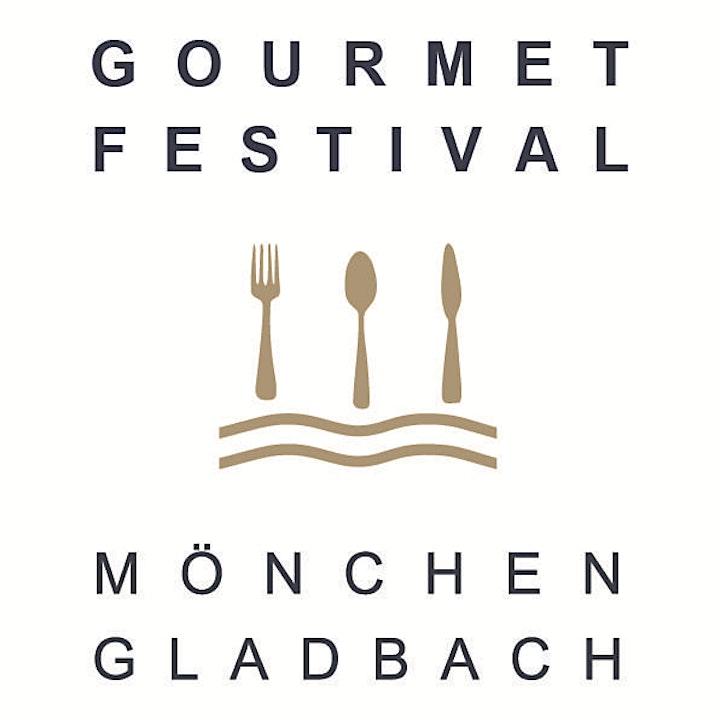 Gourmet Festival Mönchengladbach: Bild
