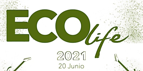 ECOlife® tickets