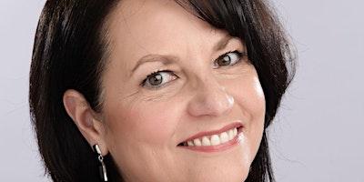Christine Brown-Quinn:  Unlock Your Career Success
