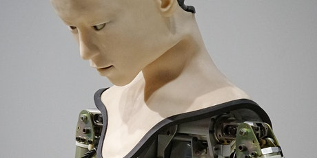 An Introduction to Preparing your Business for the Artificial Intelligence Revolution tickets