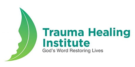 Online Trauma Healing Initial Equipping Session tickets