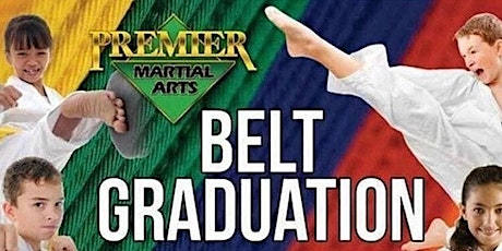 Franklin Summer Belt Graduation tickets