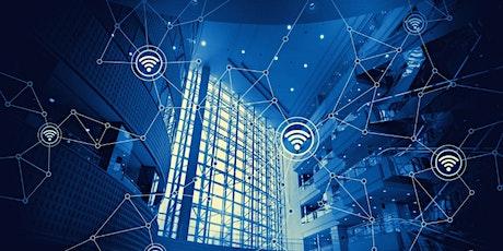 Rocheston Certified IoT Engineer (RCIE) Tickets