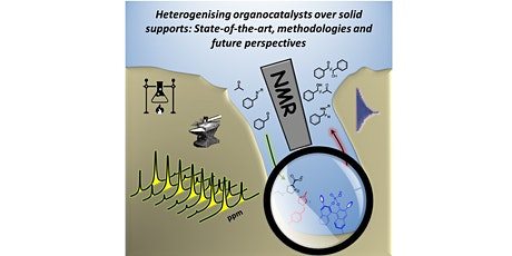 Heterogenising organocatalysts over solid supports: State-of-the-art, metho tickets