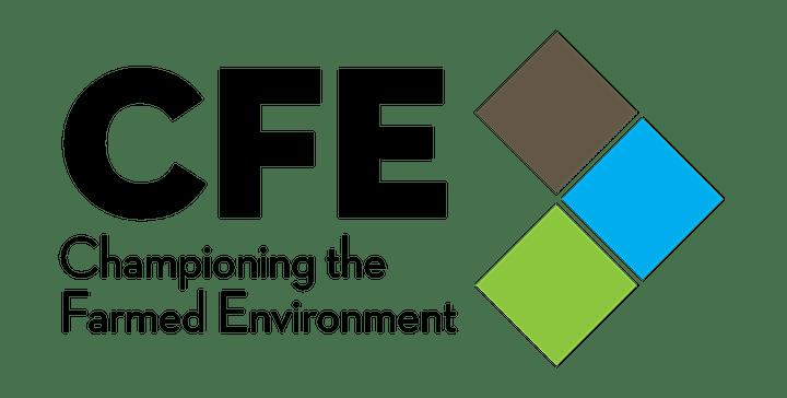 Virtual Field Day: Multispecies Leys image
