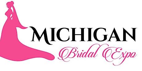 Mid Michigan Bridal Expo tickets