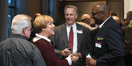 2020 Fall Leadership And Networking Event (LANE) tickets