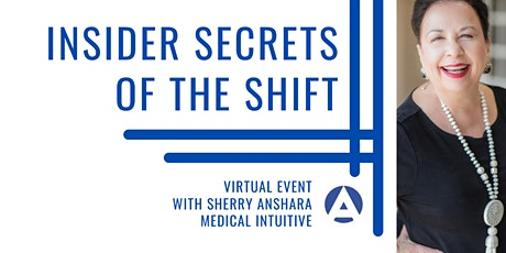 Insider Secrets of the Shift tickets