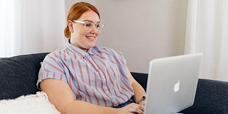 Career Assessment webinar Hosted by Goodwill AZ tickets