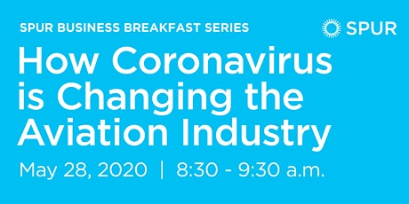 How Coronavirus is Changing the Aviation Industry tickets