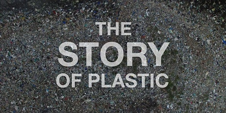 The Story of Plastic: Panel Discussion tickets
