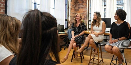 ONLINE: Developing Leadership Skills, Part 1 tickets