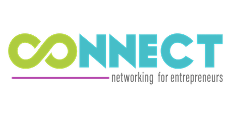 CONNECT tickets