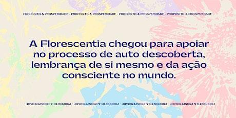 """Workshop """"Para a Prosperidade"""" bilhetes"""