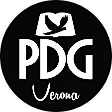 Pdg Verona logo