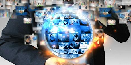 Role of Analytics in Digital Organization tickets