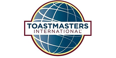Creekside TD Toastmasters Club Meetings Are Now Available Via Zoom tickets