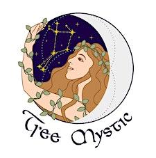 Tree Mystic logo