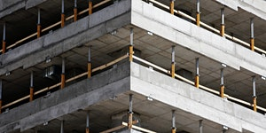 Effective Risk Management in Construction [OCT 2020]