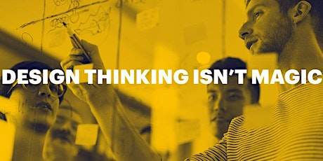 MINDSHOP™| Create Better Products by Design Thinking  boletos