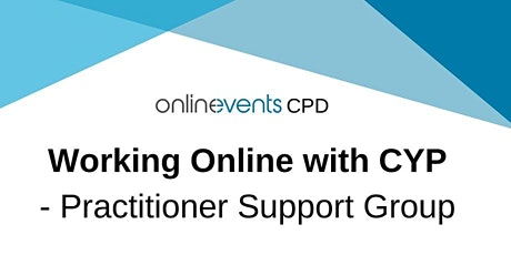 CYP Safeguarding Drill & Practitioner Group tickets