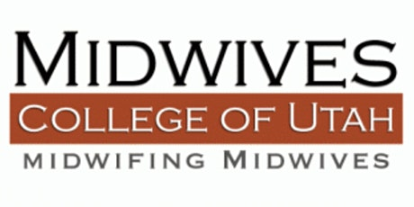 Midwives College of Utah Admissions Open House tickets
