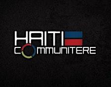 Haiti Communitere logo