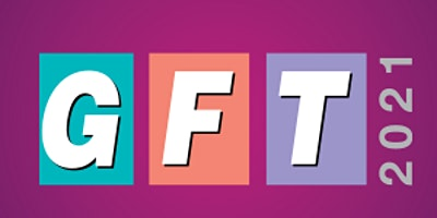 GFT 2021