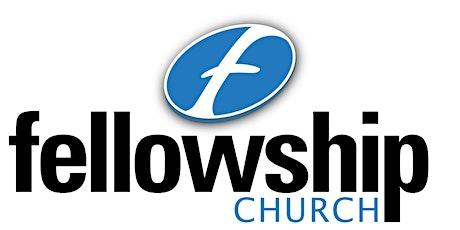FC Worship | Main Building tickets