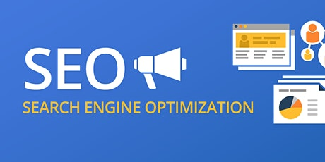 Detailed SEO Audit Strategy with Keywords & Competitor Analysis tickets