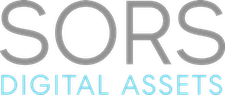 Sors Digital Assets logo