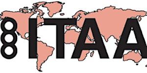 ITAA Annual General Meeting - 2020