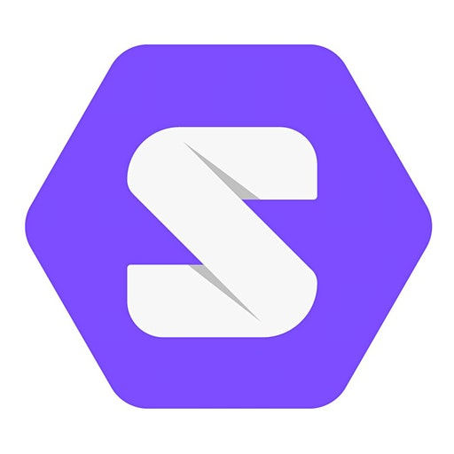 Solid Project logo