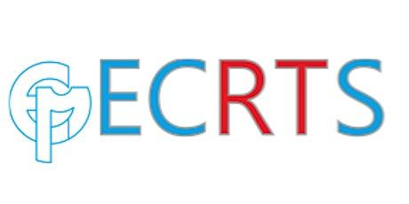ECRTS 2020 tickets