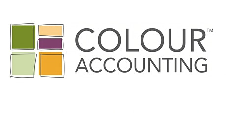 Finance for Non Finance : Colour Accounting UK webinars tickets