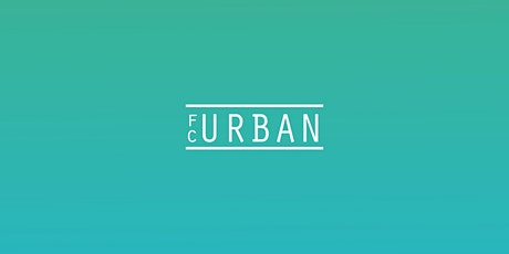 FC Urban Footcamp UTR Zo 31 Mei tickets