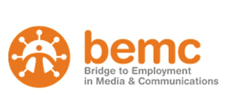 BEMC Program- Information Session - Online