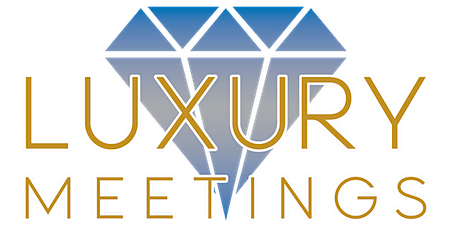 San Diego: Luxury Meetings Summit tickets