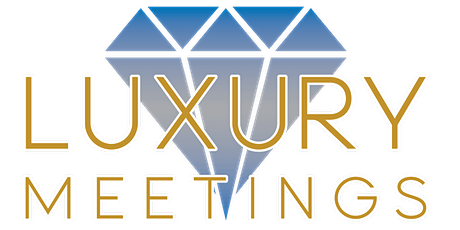 New York City: Luxury Meetings Summit tickets