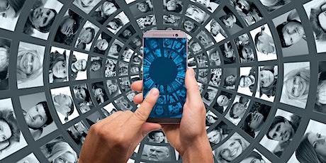 Online workshop: Aan de slag met digitale toegankelijkheid tickets