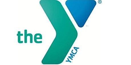 YMCA Training, Inc. Virtual Open House tickets