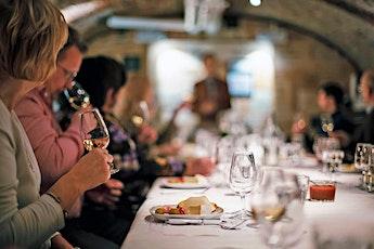 Champagneprovning Stockholm | Källarvalv Gamla Stan Den 17 Oktober tickets