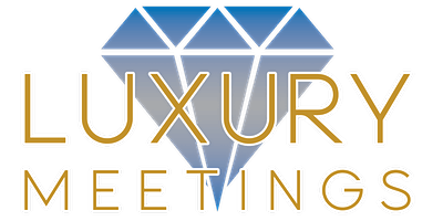 Marin County: Luxury Meetings Summit