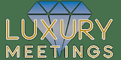 East Bay: Luxury Meetings Summit